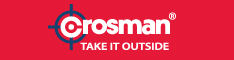 Crosman Corporation logo