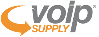 VoIP Supply, LLC logo
