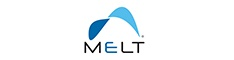 MELT Method logo