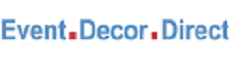 EventDecorDirect.com logo