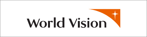 World Vision CA logo
